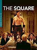 Squares Review and Comparison