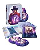 Doctor Who - The Collection - Season 12 - Limited Edition Packaging [Blu-ray] [2018]