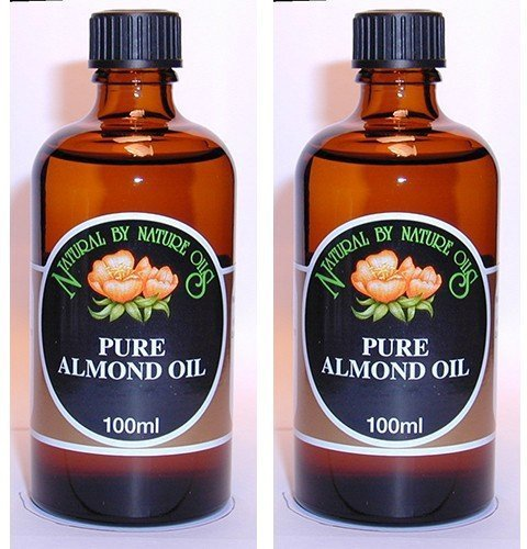 -natural-by-nature-oils-almond-oil-organic-100ml-bundle-by-natural-by-nature-oils