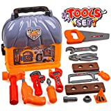 Get It Today Pretend Play Products