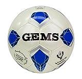 Gems Pallone Viper Olimpico 4 Pallone Accessori Calcio UG04-002