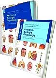 Lernpaket Anatomie Biologie Physiologie