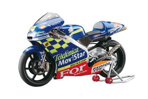 2001-honda-nsr250-team-telefonica-movistar-honda-2001-wgp250-champion-daijiro-kato-1-12-model-car