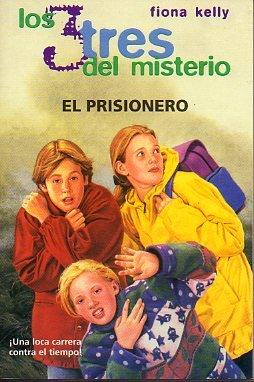 El prisionero (