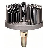 Bosch Delik Açma Testeresi Seti, Yeşil, 8 Adet