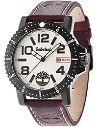 Montres bracelet - Homme - Timberland - 14479JSB/07
