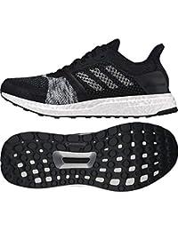 61c8e24081e adidas Ultraboost St M, Zapatillas de Trail Running para Hombre