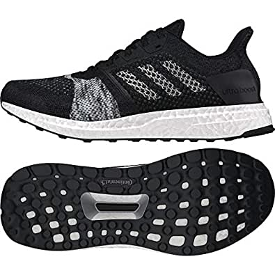 adidas Men's Ultraboost St M Trail Running Shoes: Amazon