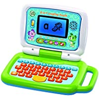 """LeapFrog 600903 """"2 in 1 Leap Top Touch"""" Toy"""
