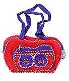 Kuber Industries Baby Bag, Diaper Bag (W...