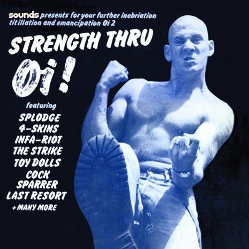 strength-thru-oi-import-anglais