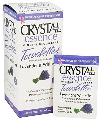 crystal-body-deodorant-essenza-di-cristallo-minerale-salviettine-deodorante-lavanda-te-24-towelettes