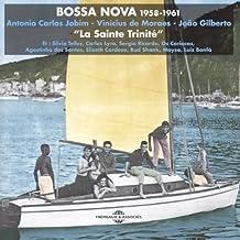 Bossa Nova 1958-1961