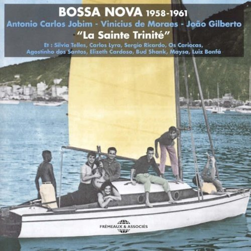 bossa-nova-1958-1961-la-sainte-trinite-2cd