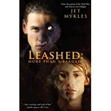 Leashed: More Than a Bargain