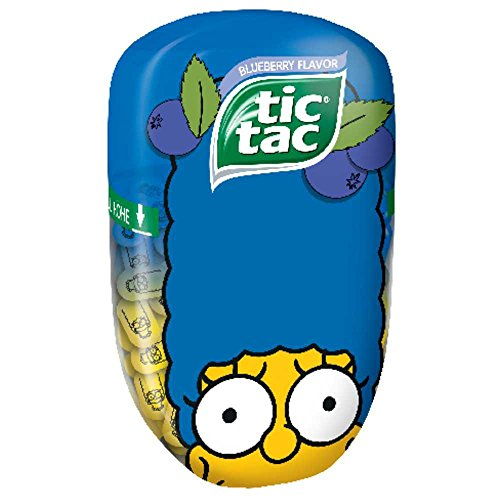 ferrero-tic-tac-die-simpsons-limited-edition-blueberry-motivo-marge-200er-box