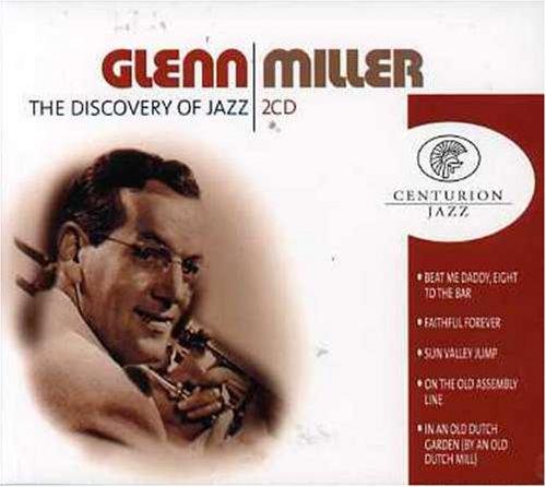 Flex Glenn Miller