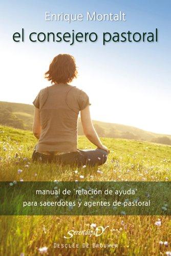 El consejero pastoral (Serendipity) por Enrique Montalt Alcayde
