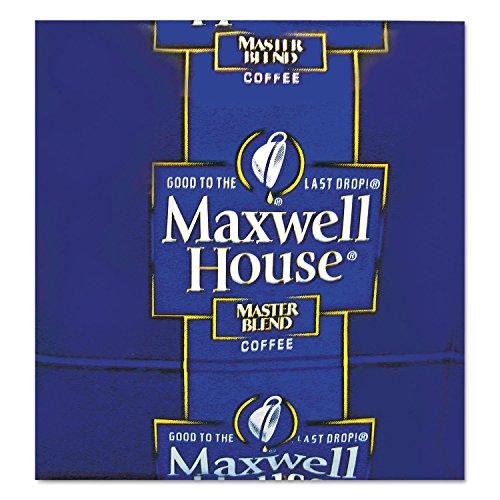coffee-regular-ground-1-1-10-oz-pack-42-pack