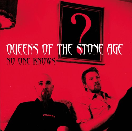 No One Knows (International Ve...