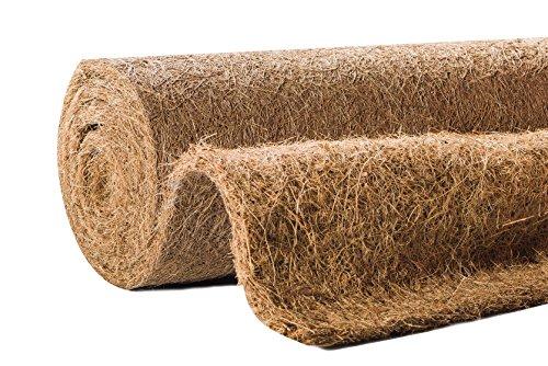 Kokosschutzmatte Sehr elastisch