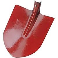 Format 4332163821663 - Frankfurter schaufel rot gr. 5 import