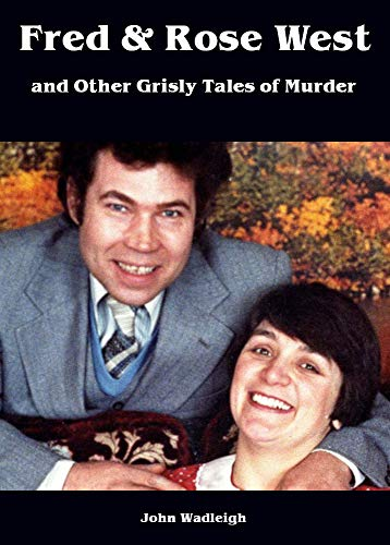 Other Grisly Tales of Murder (English Edition) ()