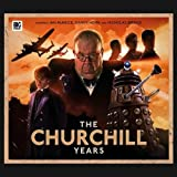 The New Series: The Churchill Years (Doctor Who)