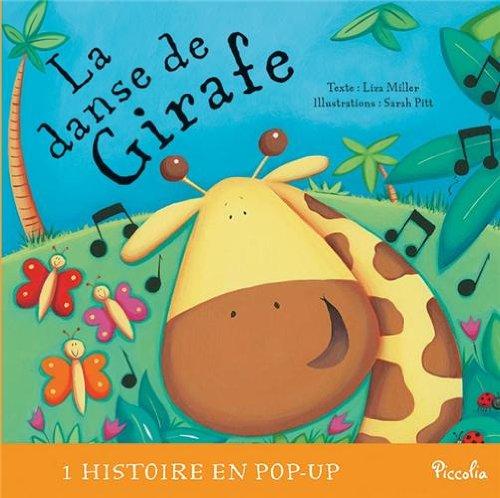 "<a href=""/node/10836"">La danse de girafe</a>"