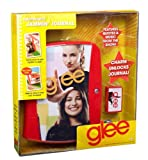 Mattel Girl Tech Glee Journal (englische Version)
