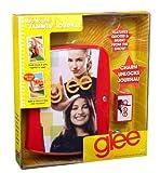 Mattel Girl Tech Glee Journal