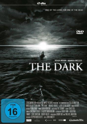 The Dark (Bella Und Bean)