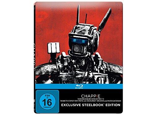 chappie-2015-limited-edition-steelbook-blu-ray-bonus-blu-ray-uv-copy-blu-ray