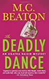 Deadly Dance - St. Martins Press-3pl - 01/01/2006