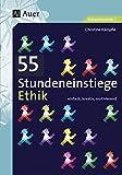 ISBN 3403076415