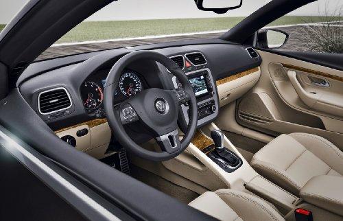 classic-und-muscle-car-anzeigen-und-auto-art-volkswagen-eos-2011-auto-art-poster-kunstdruck-auf-10mi