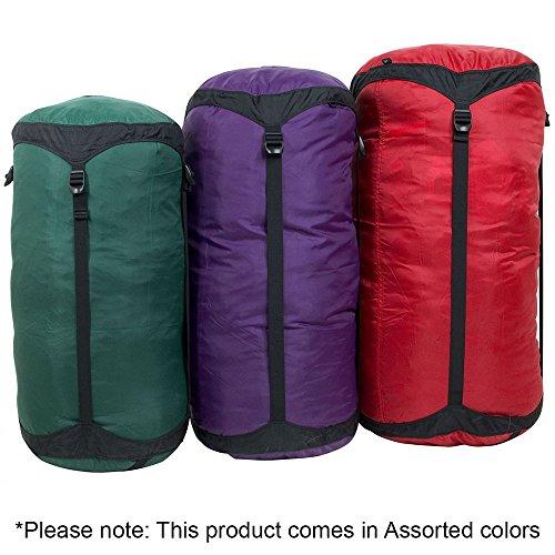 granite-gear-round-rock-solid-compression-sacks-9l-assorted-colors