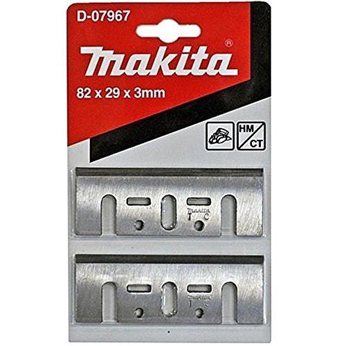 Makita D-07967 Hobelmesser HM 82mm