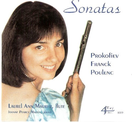 sonatas-for-flute-and-piano-by-prokofiev-2005-05-13