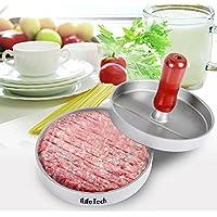 iLifeTech - Pressa per hamburger - Burger press