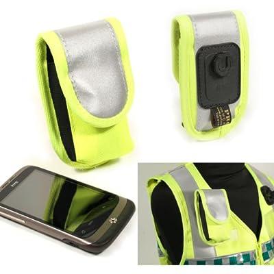 Protec High visability universal phone holder