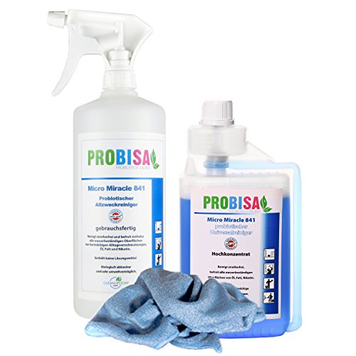 premium-micro-miracle-841-organic-all-purpose-cleaner-by-probisa-probiotic-sanitary-household-cleani
