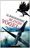 'Blinde Vögel' von Ursula Poznanski