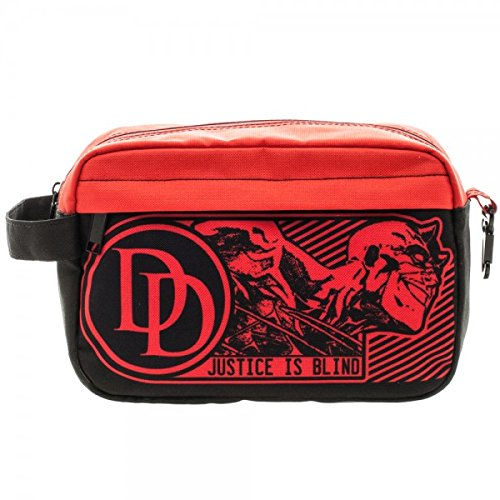 travel-kit-marvel-daredevil-red-black-dopp-bag-new-toys-licensed-ta3hh6mve