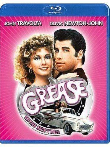 grease-edition-rocknroll