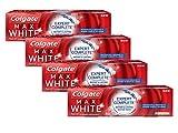 Colgate Expert Complete Banderole Dentifricio 75 ml