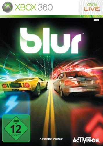 x-box-360-blur-anschnallen-abfahren-adrenalin-blur-ist-the-ultimative-renner