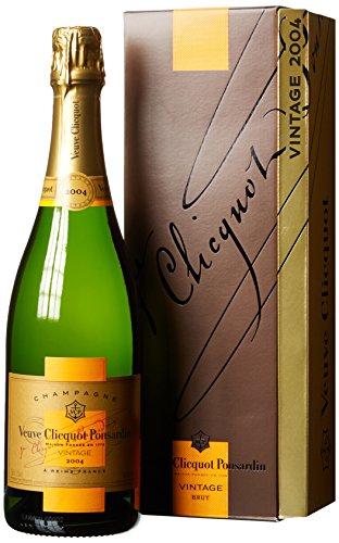 Veuve-Clicquot-Ponsardin-Brut-Vintage-2004-mit-Geschenkverpackung-1-x-075-l
