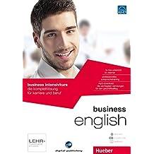 business intensivkurs englisch
