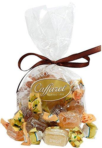 soft-drink-jellies-fruchtgeleebonbons